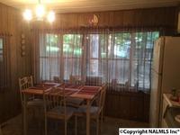Home for sale: 0 Elk Estates Rd., Athens, AL 35614