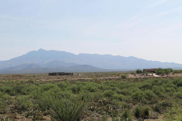 14386 E. Sands Ranch, Vail, AZ 85641 Photo 7