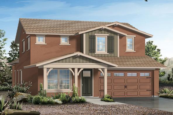 10618 E. Hawk Avenue, Mesa, AZ 85212 Photo 2