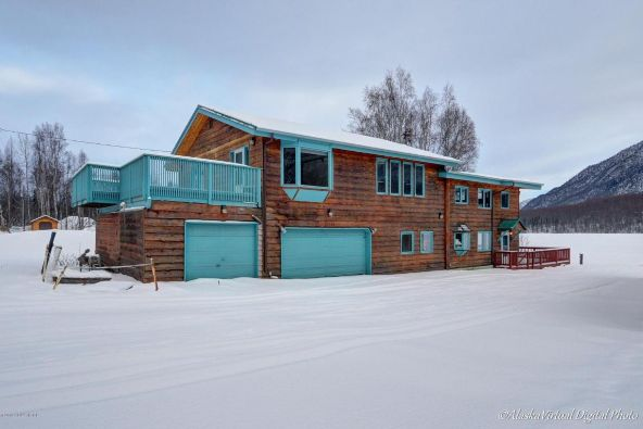 22643 Mirror Lake Dr., Chugiak, AK 99567 Photo 1