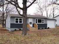 Home for sale: 524 East James, Saint James, MO 65559