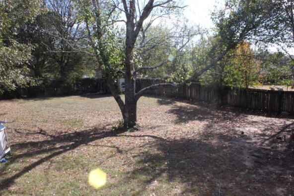 106 Fencepost, Dothan, AL 36303 Photo 36