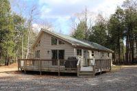 Home for sale: 21 Skyline Dr., Albrightsville, PA 18210