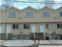 Home for sale: 110 A Broad St., Staten Island, NY 10304
