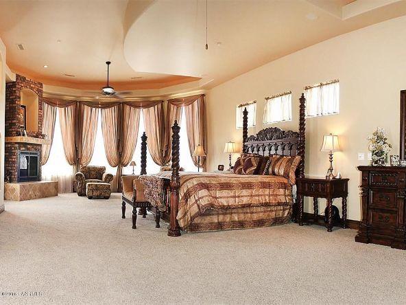 4140 W. Chuckwalla Rd., Prescott, AZ 86305 Photo 21