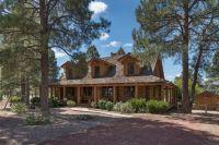 Home for sale: 2518 S. Pine Aire Dr., Parks, AZ 86018