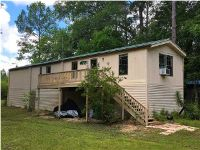 Home for sale: 154 Avondale St., Wewahitchka, FL 32465