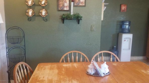 430 W. Pirtle Avenue, Douglas, AZ 85607 Photo 29
