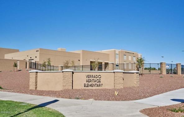 20420 W. Terrace Ln., Buckeye, AZ 85396 Photo 115