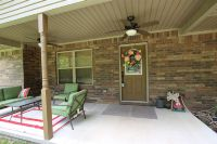 Home for sale: 100 Quail Ridge Rd., Dover, AR 72837