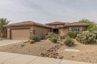 Home for sale: 16733 W. Ibarra Ct., Surprise, AZ 85387