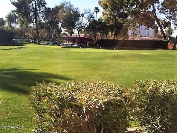 7910 E. Camelback Rd., Scottsdale, AZ 85251 Photo 13