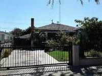 Home for sale: Globe Avenue, Culver City, CA 90230