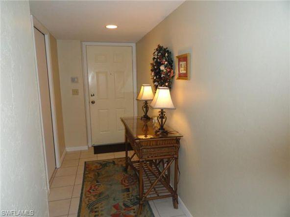 7119 Lakeridge View Ct. 101, Fort Myers, FL 33907 Photo 2