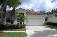 Home for sale: 2676 Clipper Cir., West Palm Beach, FL 33411
