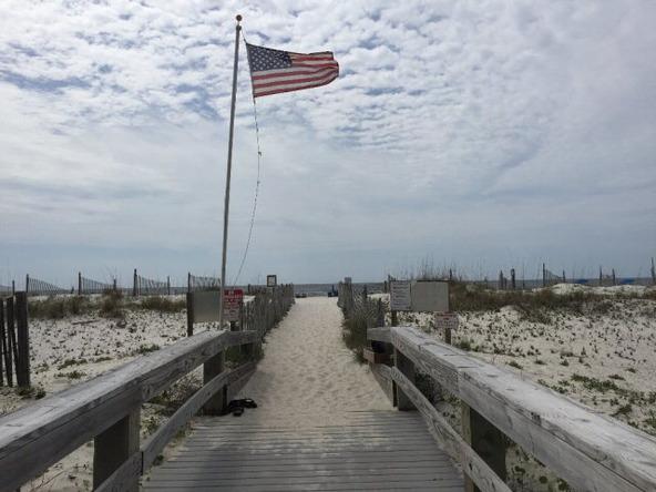 407 Beach Blvd., Gulf Shores, AL 36542 Photo 11
