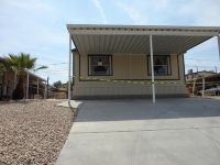 Home for sale: 13206 N. 19th Way, Phoenix, AZ 85022
