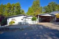 Home for sale: 8943 Argonne Way, Forestville, CA 95436