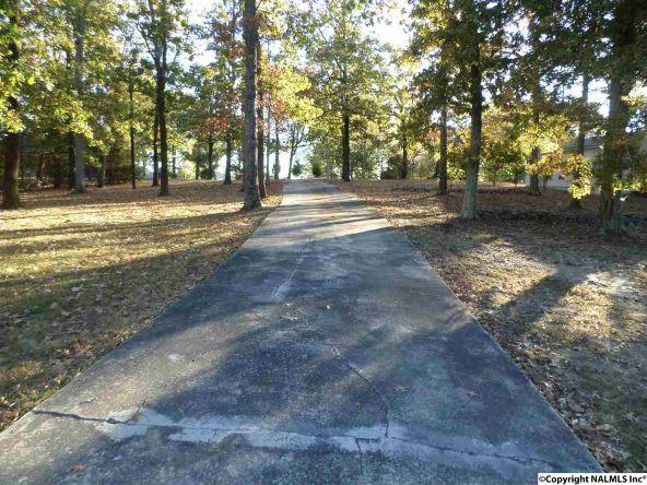 375 County Rd. 625, Cedar Bluff, AL 35959 Photo 19