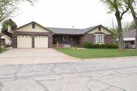 Home for sale: 1303 Fauteux St., Ellis, KS 67637