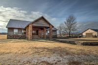 Home for sale: 19742 W. Hwy. 33 Highway, Sapulpa, OK 74066