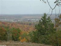 Home for sale: Lot 2 Hwy. 16, Painted Hills, Heber Springs, AR 72543