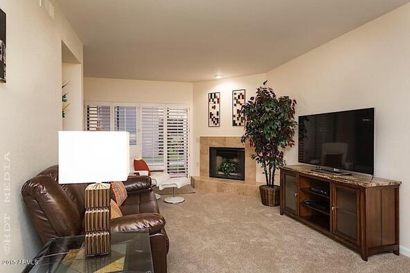 8651 E. Royal Palm Rd., Scottsdale, AZ 85258 Photo 34