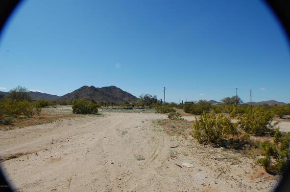 3951 N. Branding Iron Rd., Maricopa, AZ 85139 Photo 2