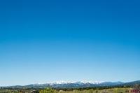 Home for sale: 263 Via Vista Cir., Durango, CO 81303