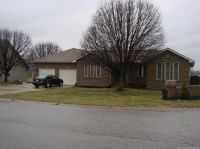 Home for sale: 422 N. Nicole Ln., Scottsburg, IN 47170