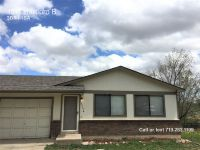 Home for sale: 1517 Hartford B, Colorado Springs, CO 80906