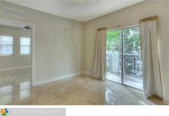 1040 10th St. 402, Miami Beach, FL 33139 Photo 8