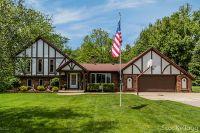 Home for sale: 9585 Kalamazoo Avenue S.E., Caledonia, MI 49316