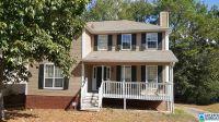Home for sale: 169 Ashford Ln., Alabaster, AL 35007