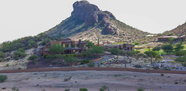 9357 E. Skyline Trail, Gold Canyon, AZ 85118 Photo 11