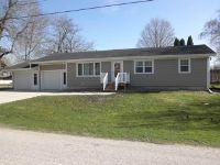 Home for sale: 412 E. 3rd, Saint Ansgar, IA 50472