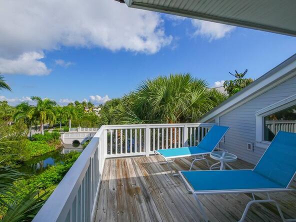 808 South Harbor Dr., Boca Grande, FL 33921 Photo 27