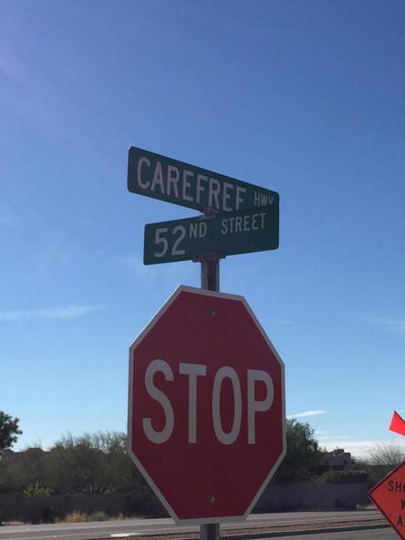 5100 E. Carefree Hwy., Cave Creek, AZ 85331 Photo 4
