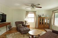 Home for sale: 2449 Harden Ln., Lexington, KY 40511
