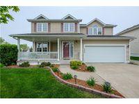 Home for sale: 4426 Wistful Vista Dr., West Des Moines, IA 50265