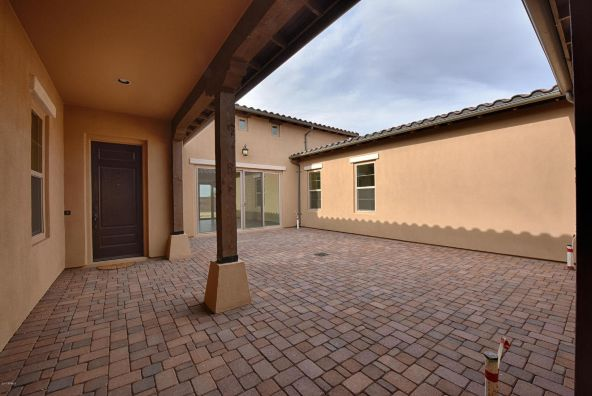 24272 N. 72nd Way, Scottsdale, AZ 85255 Photo 5