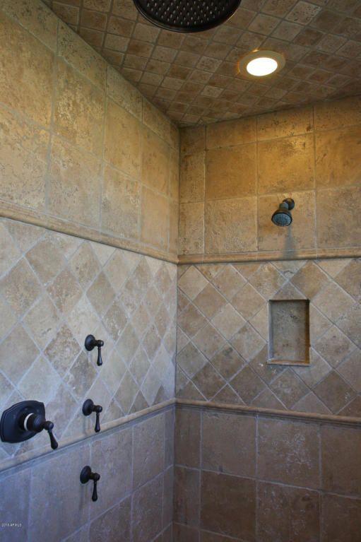 14410 S. Presario Trail, Phoenix, AZ 85048 Photo 65