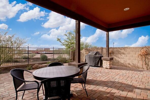 12081 W. Desert Mirage Dr., Peoria, AZ 85383 Photo 6