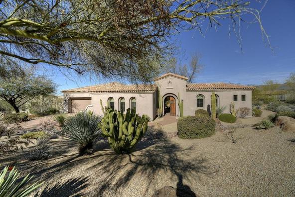 10144 E. Winter Sun Dr., Scottsdale, AZ 85262 Photo 1