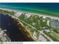 Home for sale: 925 Hillsboro Mile, Hillsboro Beach, FL 33062