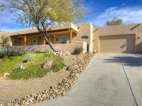 Home for sale: 535 S. Lincoln St., Wickenburg, AZ 85390