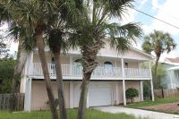 Home for sale: 4704 S. Ocean Blvd., Myrtle Beach, SC 29575