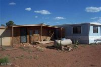 Home for sale: 116 Old Hunt Rd., Concho, AZ 85924