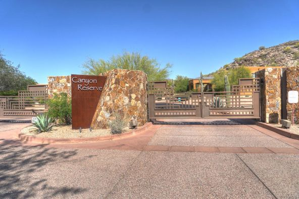 14015 S. Rockhill Rd., Phoenix, AZ 85048 Photo 19