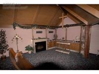 Home for sale: 2020 W. Eisenhower Blvd., Loveland, CO 80537
